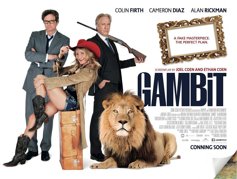 Gambit_Quad