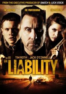 liability [1600x1200]
