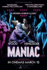 MANIAC-4-sheet-final [1600x1200]