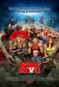 Scary_Movie_5 [1600x1200]