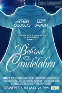 behind-the-candelabra-poster [1600x1200]