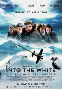 into-the-white [1600x1200]