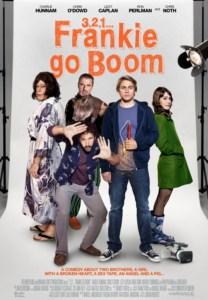 3-2-1-frankie-go-boom01 [1600x1200]