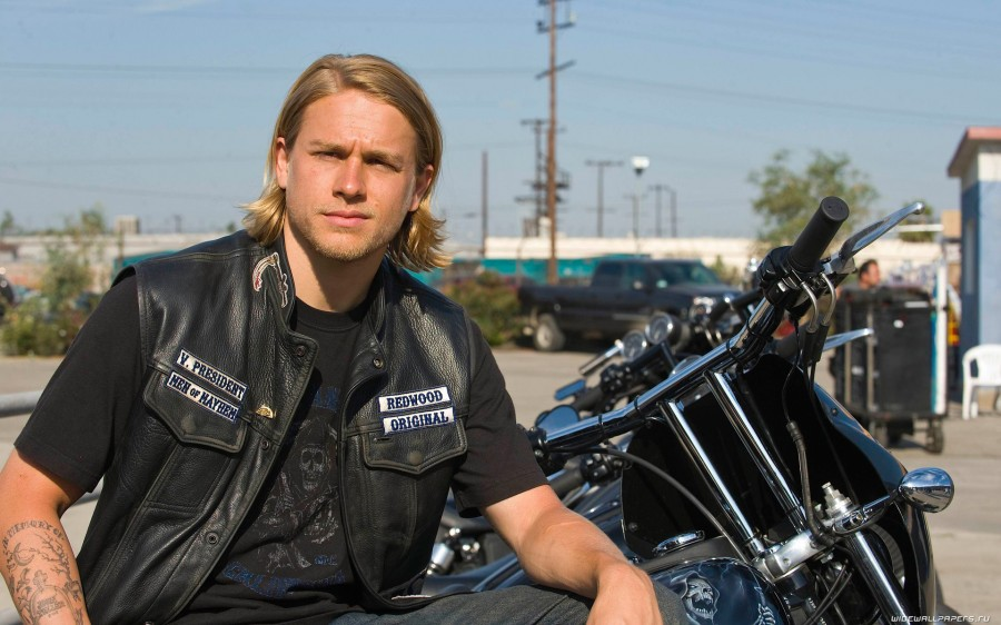 sons-of-anarchy-1920x1200-030