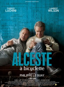 philippe-le-guay-alceste-a-bicyclette [1600x1200]