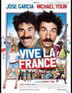 1026594-affiche-du-film-vive-la-france-620x0-1 [1600x1200]