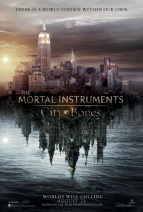mortal_instruments_city_of_bones_xlg [1600x1200]