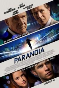 Paranoia-poster [1600x1200]