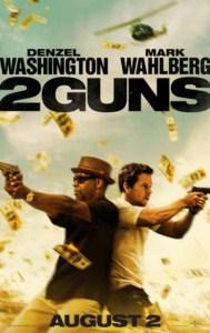 2-Guns-Poster-001 [1600x1200]