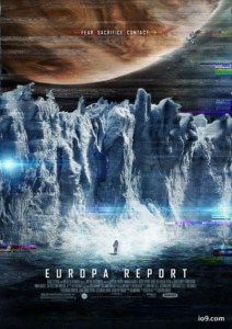 europa-report-poster [1600x1200]