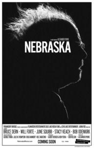 Nebraska-poster-001 [1600x1200]