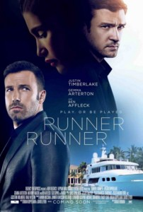 runner_runner_ver2_xlg [1600x1200]