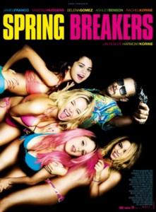 spring_breakers [1600x1200]