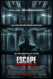 escape-plan-poster [1600x1200]