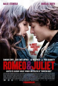 romeo-and-juliet-poster01 [1600x1200]