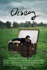 oldboy [1600x1200]