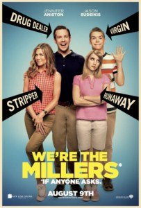 were_the_millers_xlg [1600x1200]