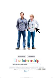 The-Internship-2013-Movie-Poster [1600x1200]