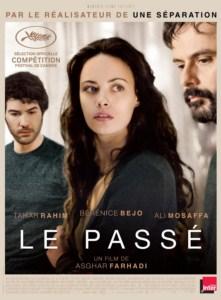 passe-film-asqhar-farhardi-L-VmN7gt [1600x1200]