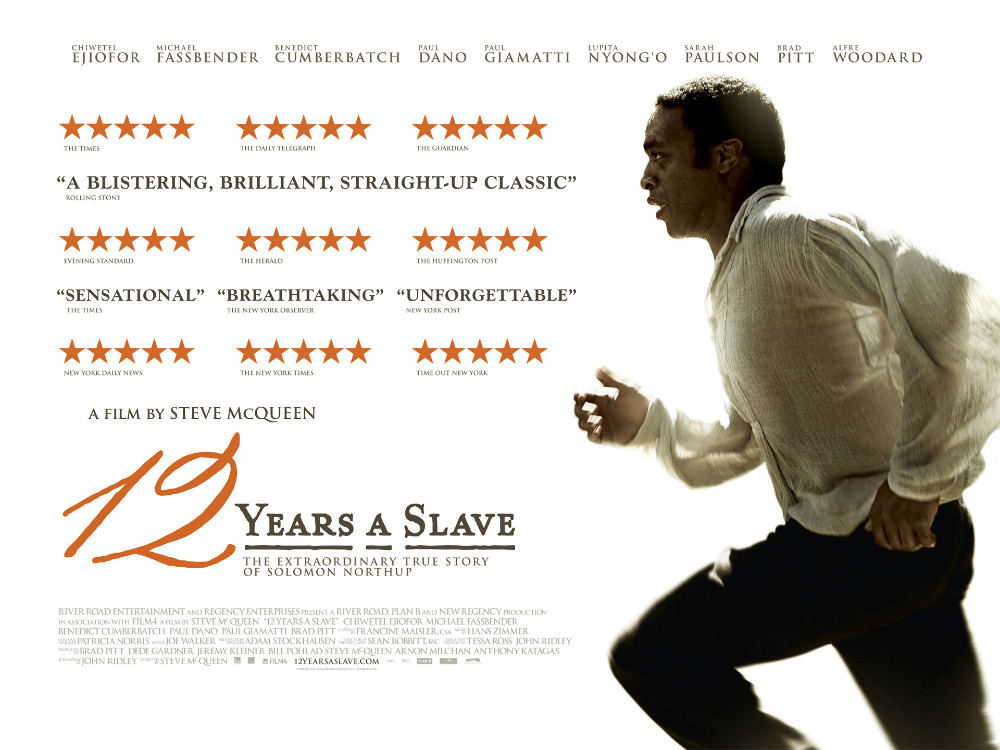 12-years-a-slave-quad-uk