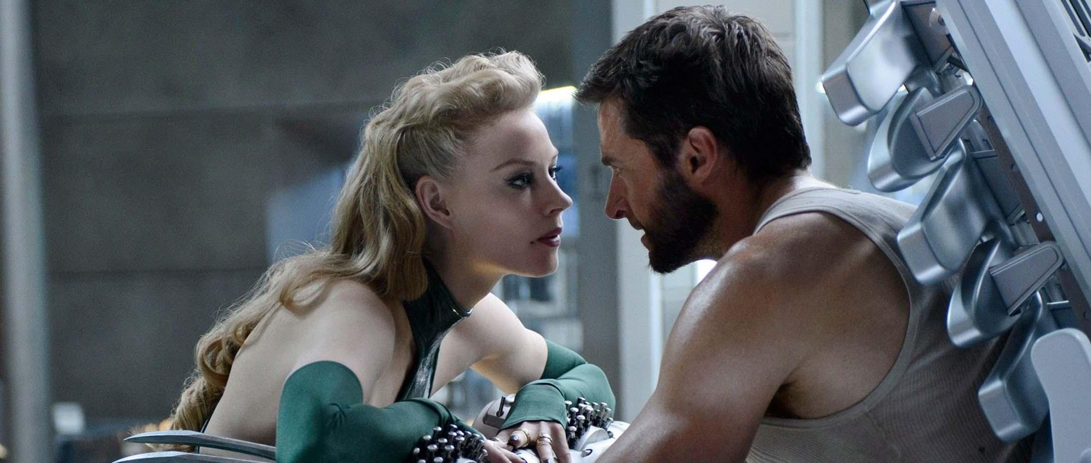 The-Wolverine-Jackman-Khodchenkova