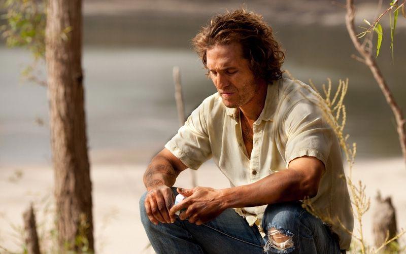 Matthew-McConaughey-Mud
