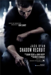 JACK-RYAN-SHADOW-RECRUIT-Poster-001 [1600x1200]