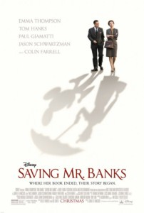 saving_mr_banks_xlrg [1600x1200]