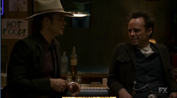 justified5-4