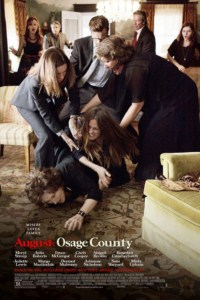 august_osage_county [1600x1200]