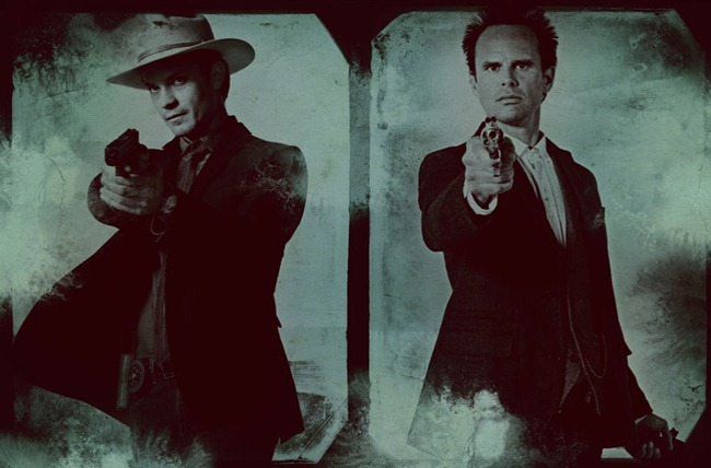 justified-s4-raylan-and-boyd