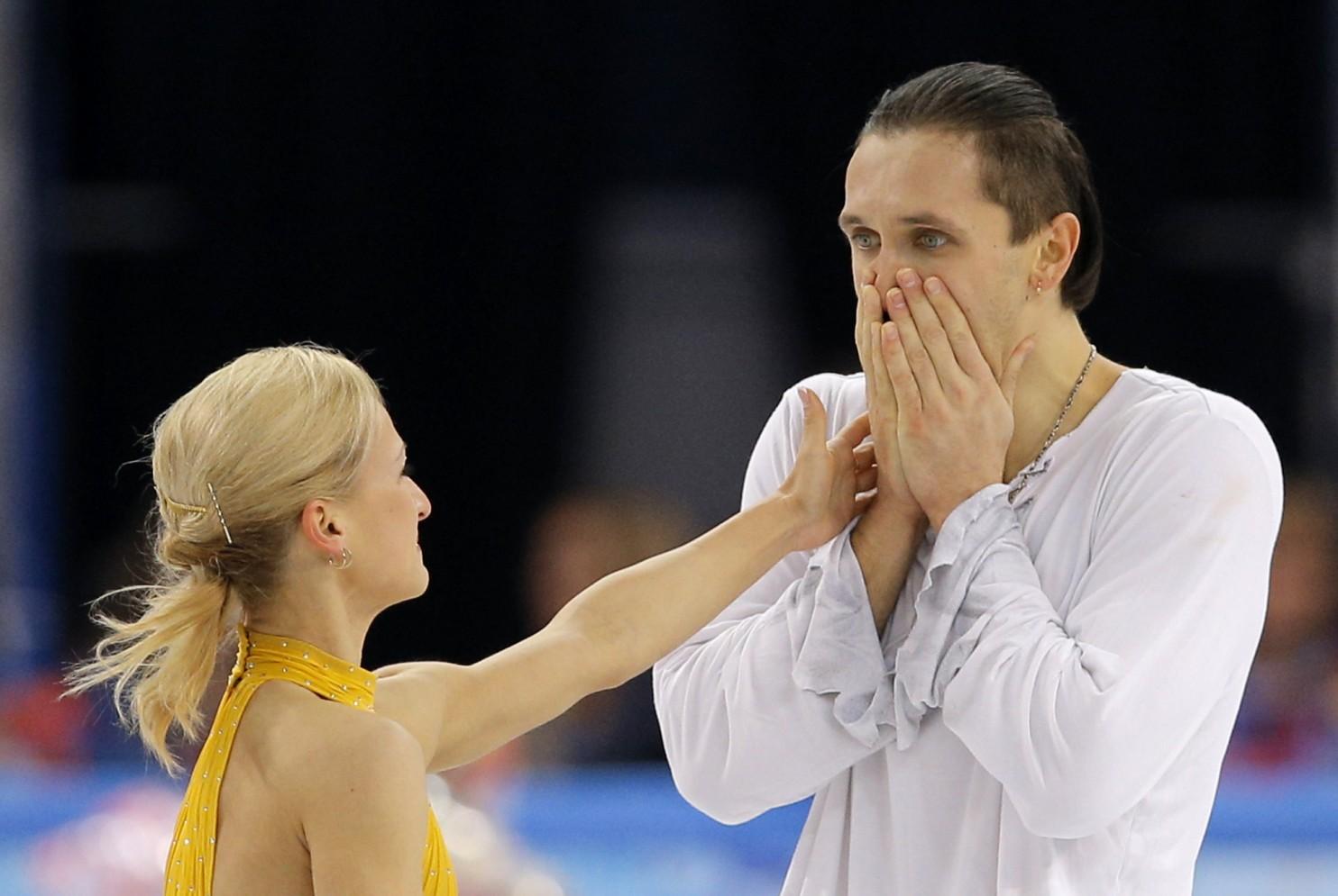Sochi Olympics Figure Skating.JPEG-005b7