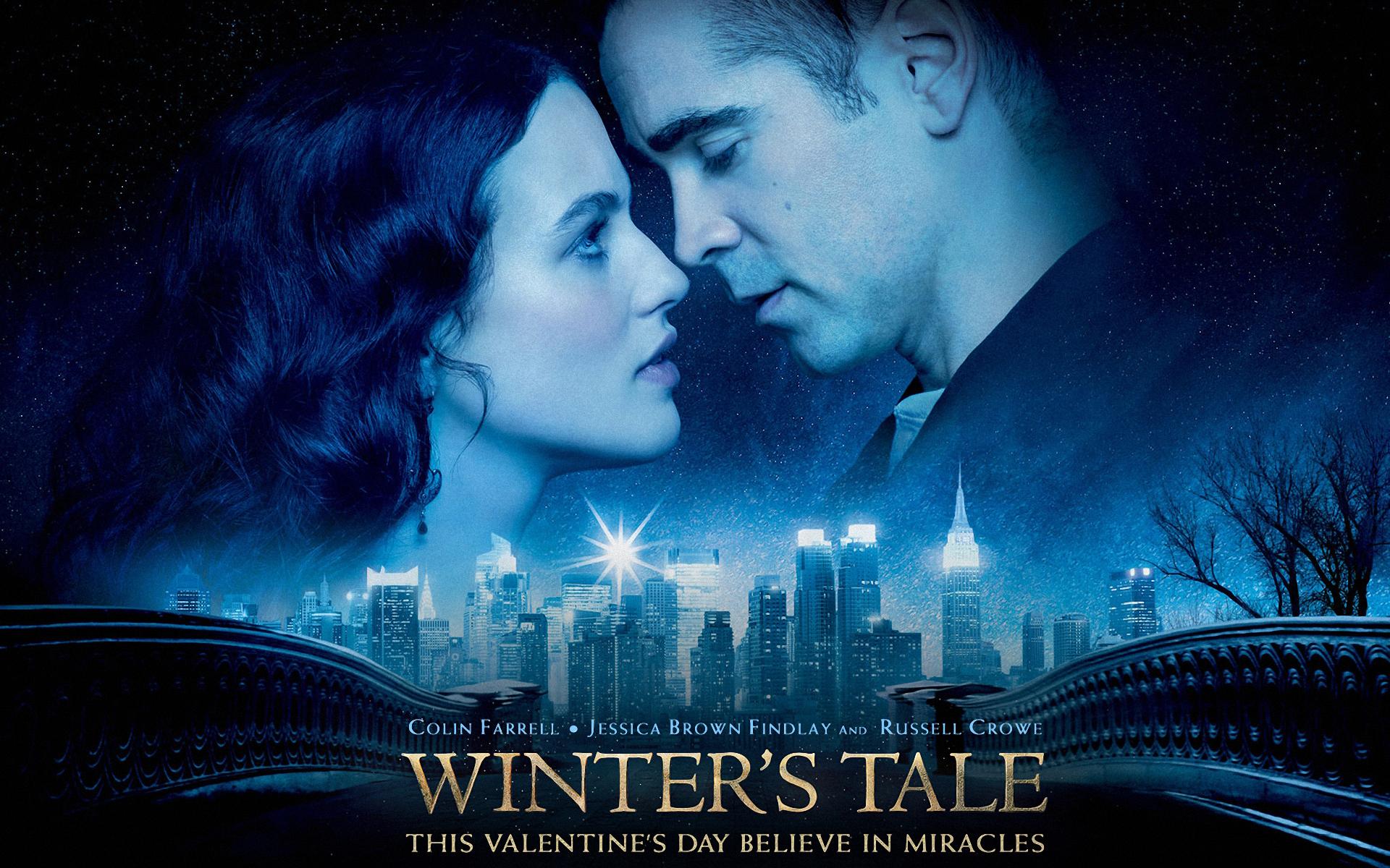 winter_tale_movie-wide
