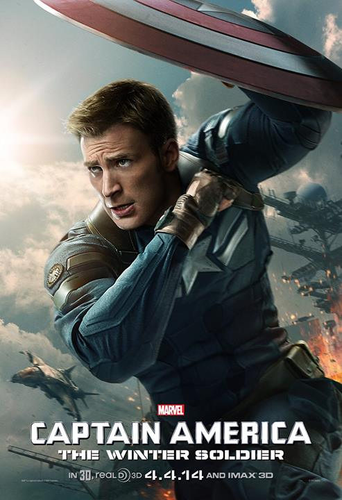 captain-america-2-poster