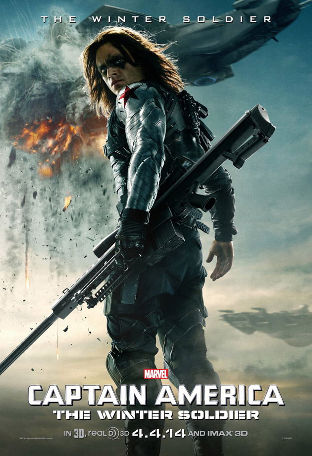 winter-soldier-poster