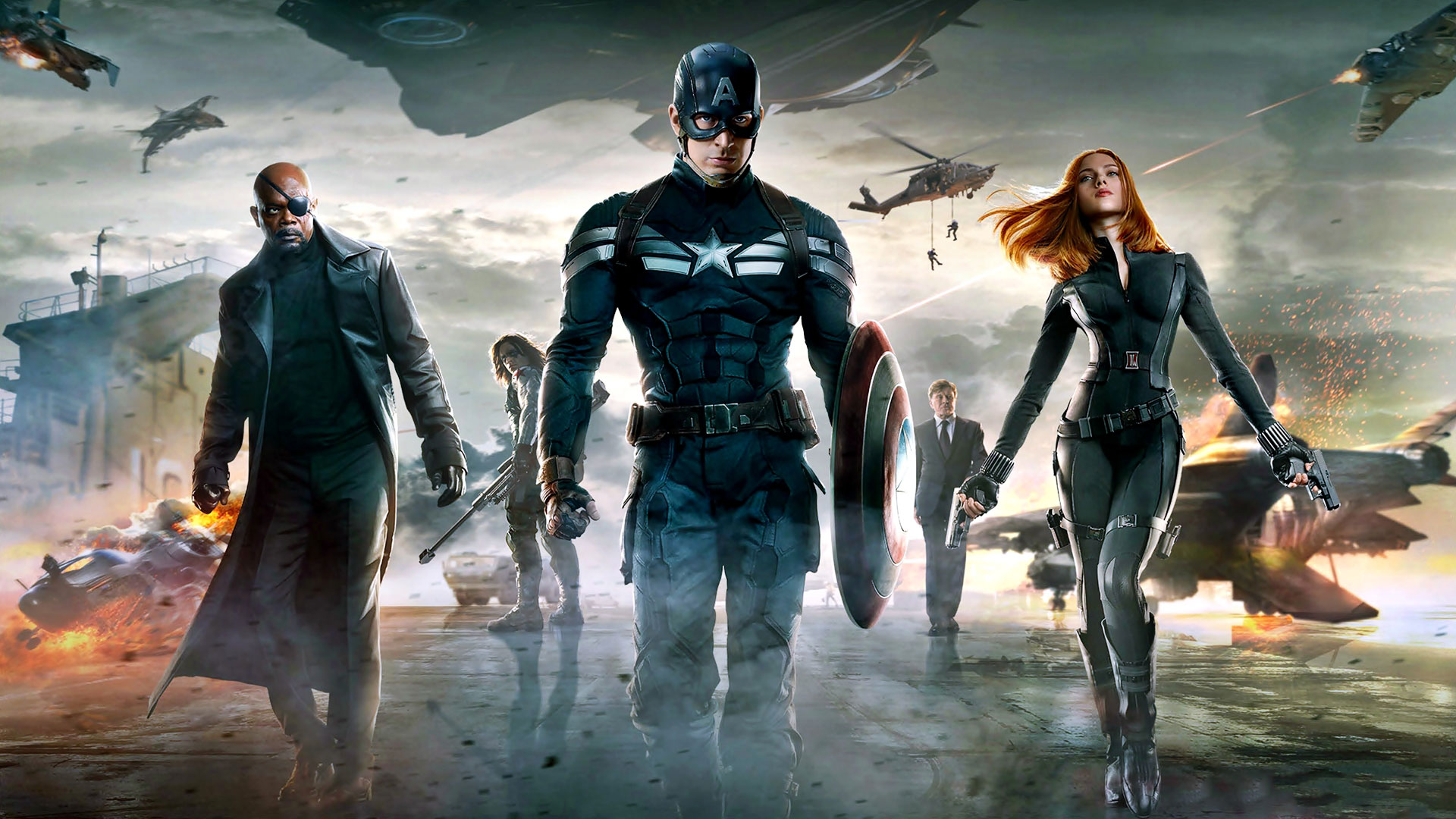 Captain-America-The-Winter-Soldier-2014-Poster-Wallpaper