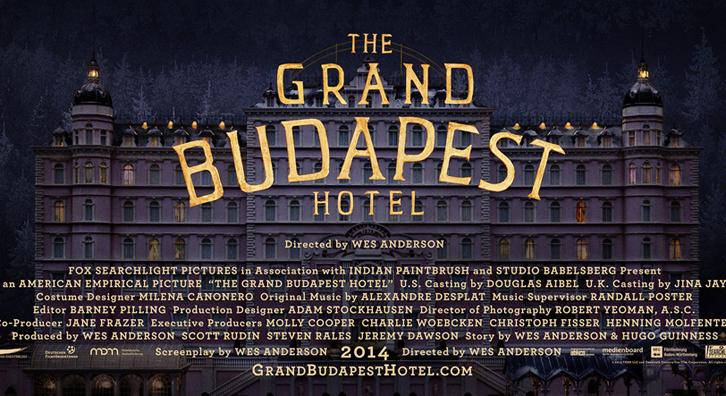grand-budapest-poster
