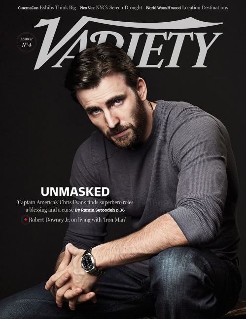 chris-evans-variety-cover