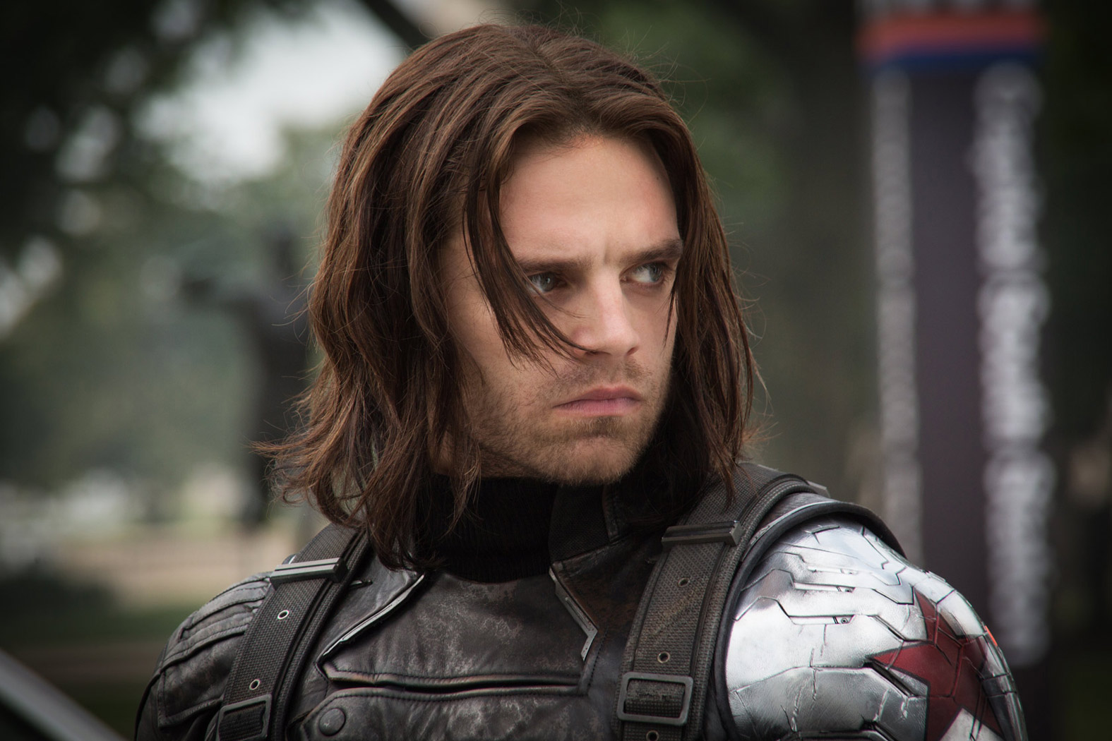 Captain-America-2-Official-Photo-Winter-Soldier-Sebastian-Stan-close-up