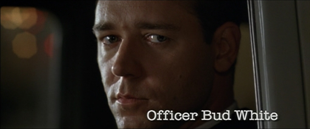 la_confidential_russell_crowe