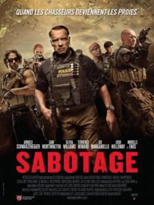 sabotage_ver6_xlg [1600x1200]