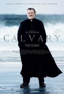 McDonagh'_Calvary [1600x1200]
