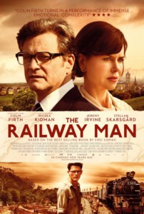 The-Railway-Man-Poster [1600x1200]