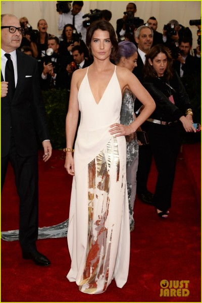 cobie-smulders-shines-on-met-ball-2014-red-carpet-04