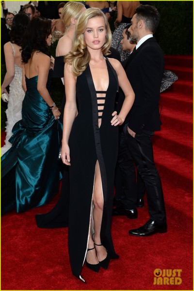 georgia-may-jagger-met-ball-2014-01