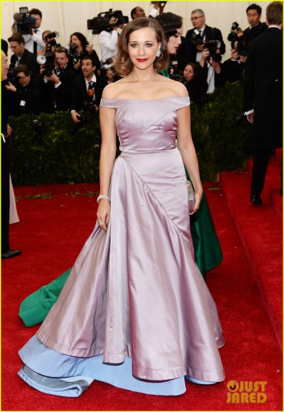 rashida-jones-joins-instagram-hits-the-red-carpet-for-the-met-ball-2014-03