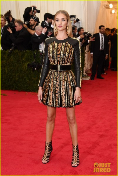 rosie-huntington-whiteley-is-picture-perfect-at-met-ball-2014-03