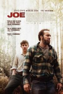 Joe-US-Poster [1600x1200]