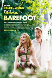 barefoot-poster [1600x1200]