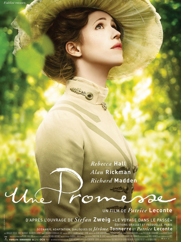 affiche-une-promesse-a-promise-2013-1